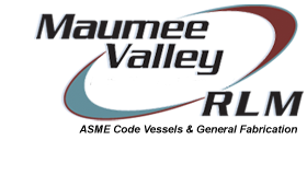 Maumee Valley Fabricators